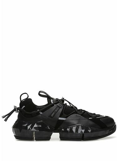 Jimmy Choo Sneakers Renkli